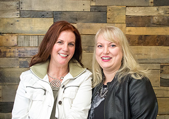 Home Staging Specialists Leslie and Elle - Refresh Home Staging